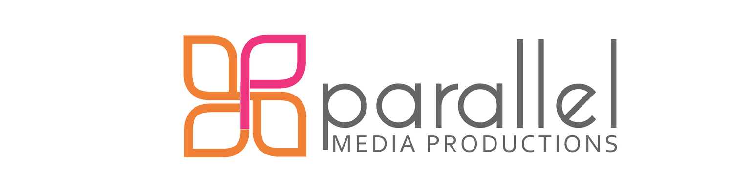 Parallel Media Productions