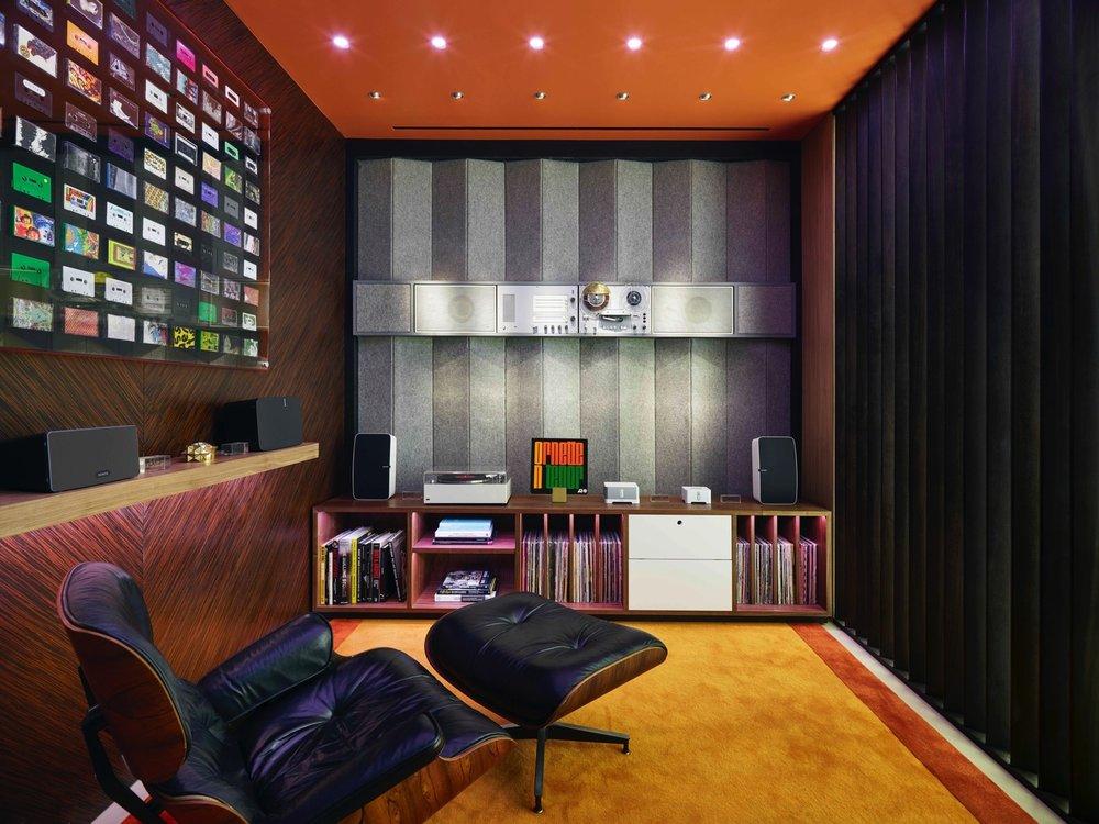 sonos-listening-room-7-1.jpg