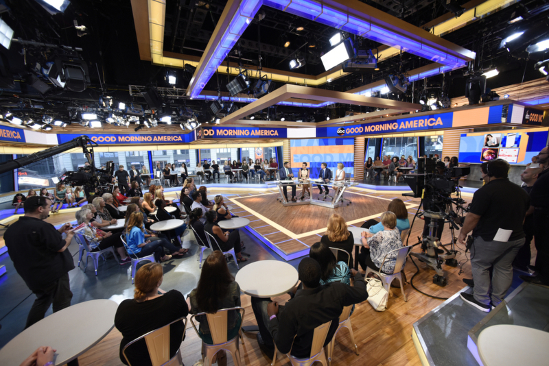 ncs_good-morning-america-gma-studio-2016_014.JPG