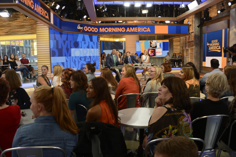 ncs_good-morning-america-gma-studio-2016_019.JPG