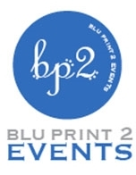 BP2 EVENTS
