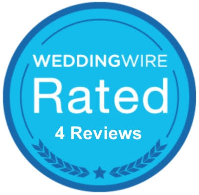 WeddingWireBadge.jpg