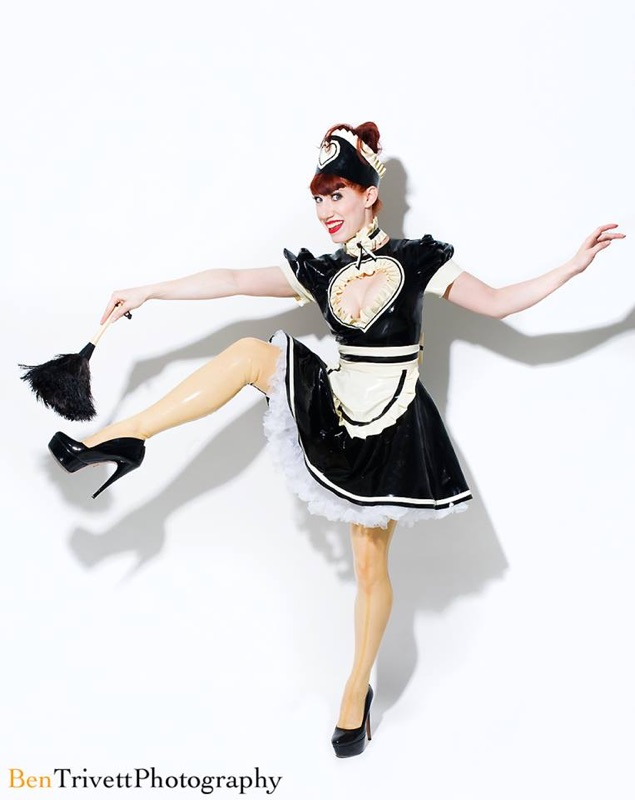 Ben maid.jpg.jpeg