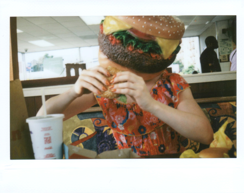 BurgerHead3.jpg