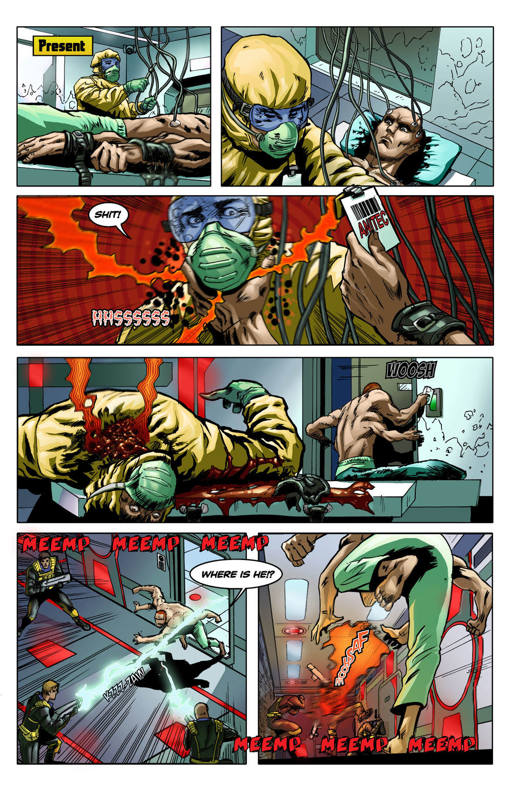 TT_Issue02_Digital_Page_06.jpg