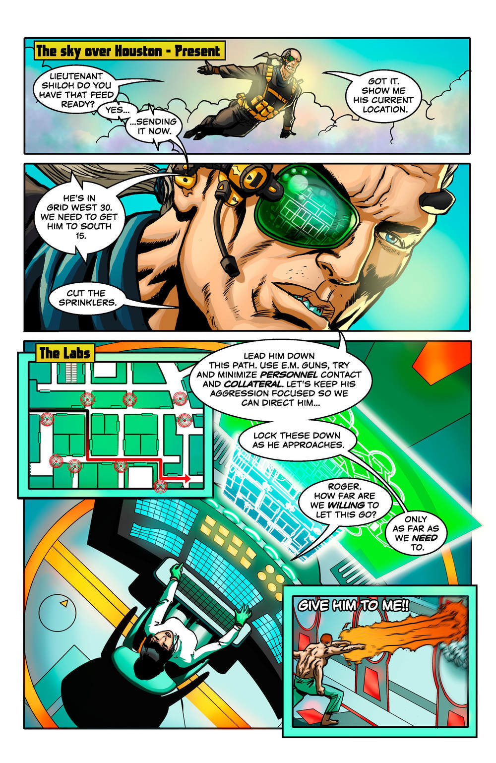 TT_Issue02_Digital_Page_13.jpg