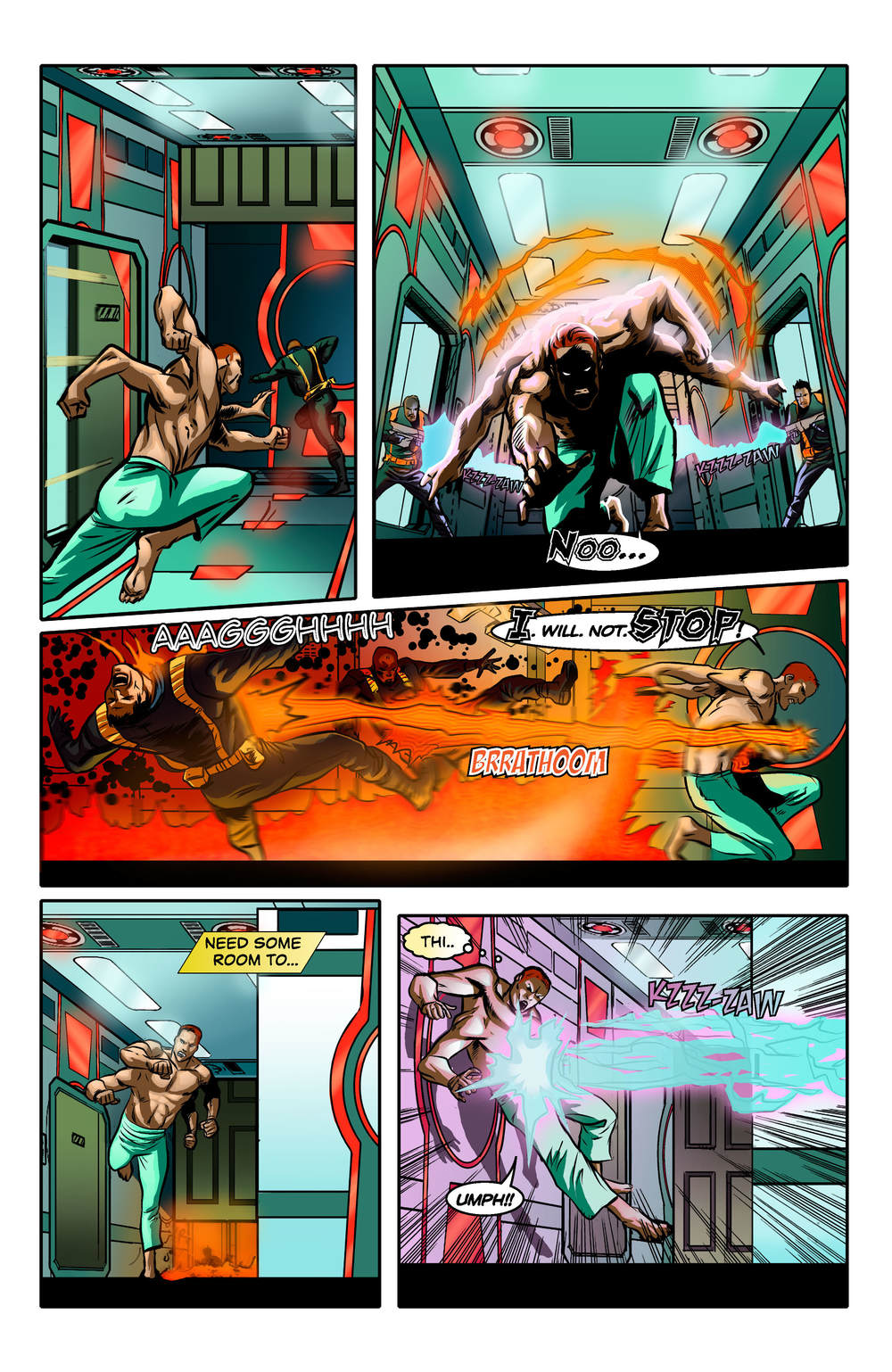 TT_Issue02_Digital_Page_16.jpg