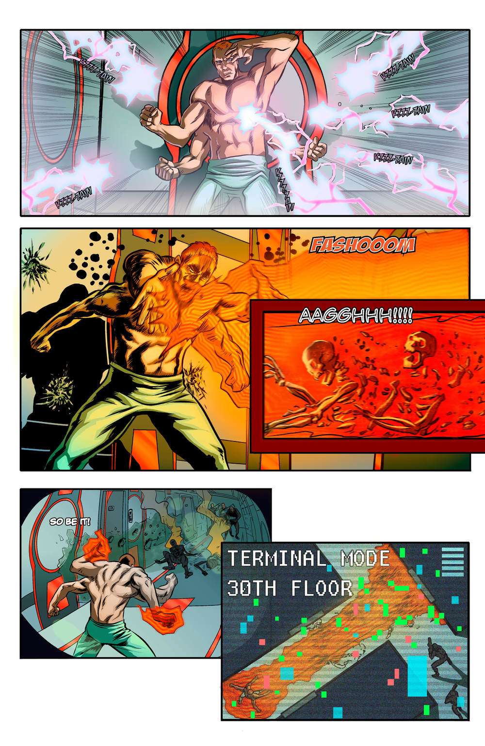 TT_Issue02_Digital_Page_17.jpg