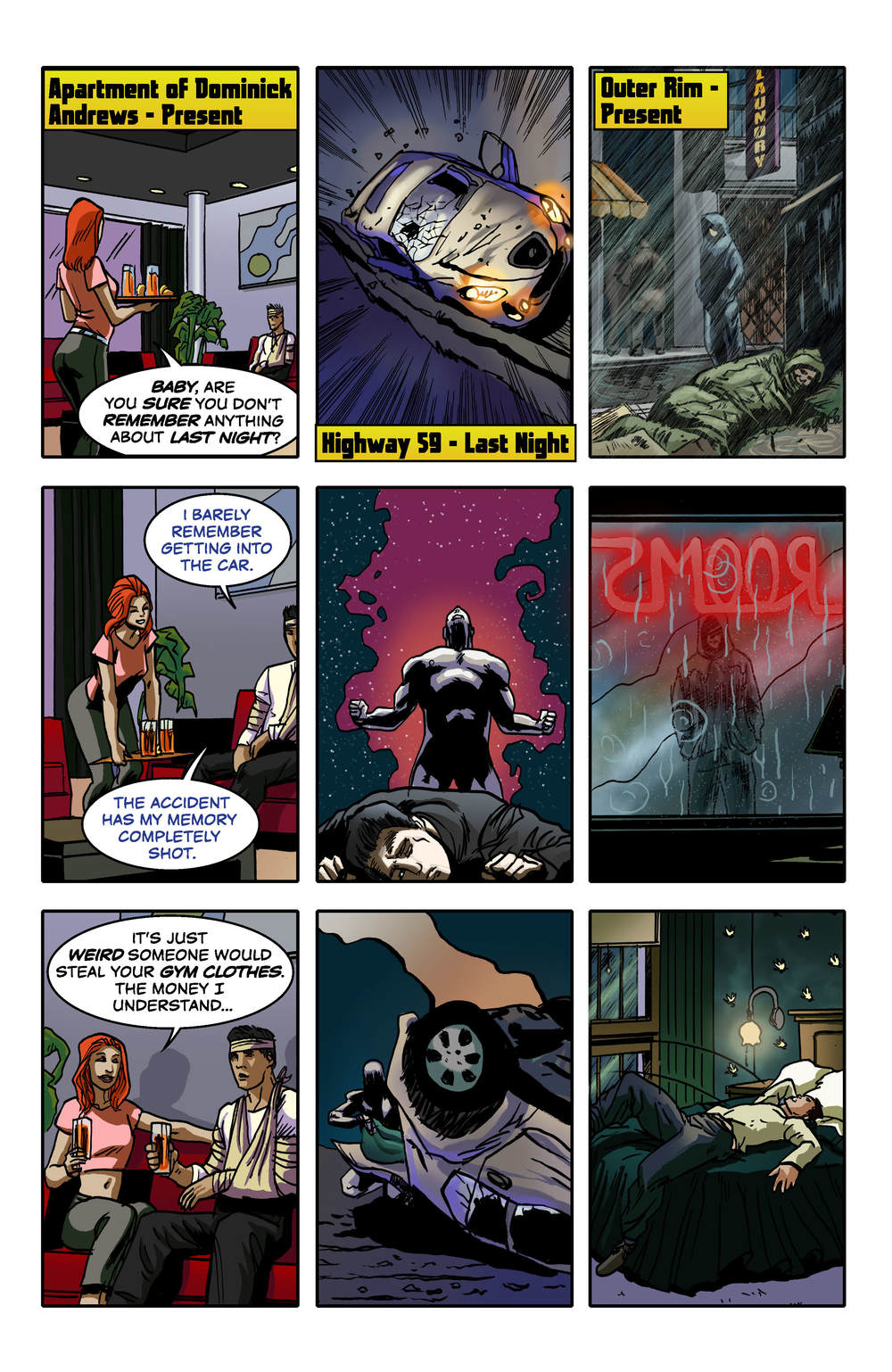 TT_Issue02_Digital_Page_25.jpg