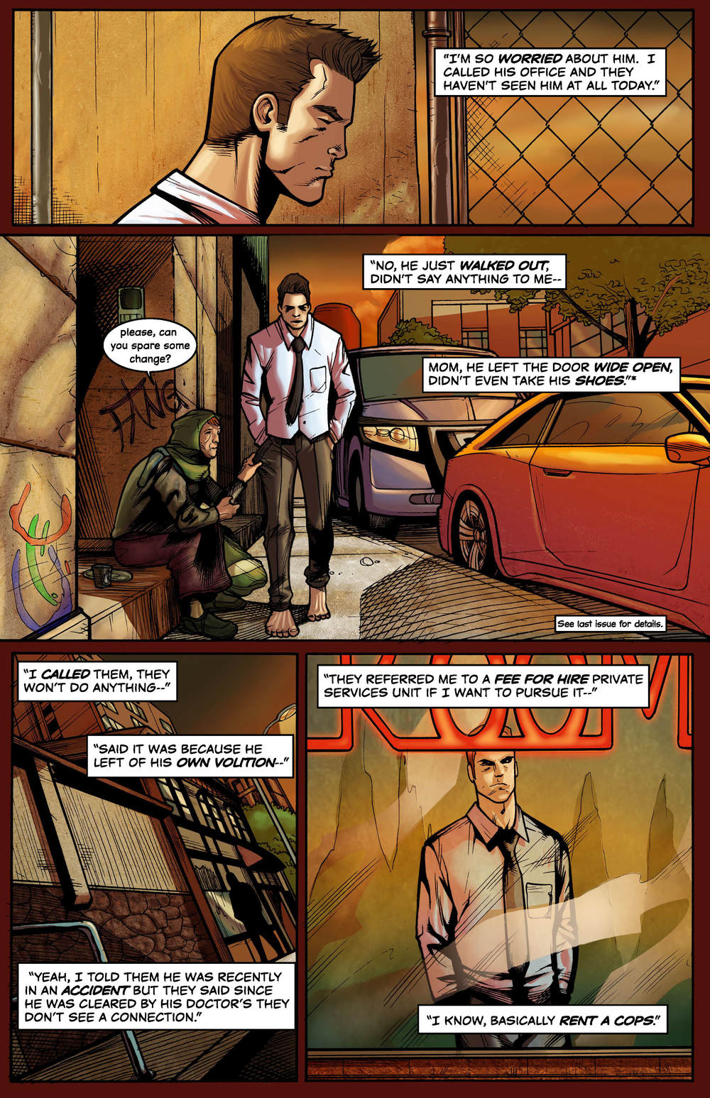 TT_Issue03_Digital_Page_05.jpg