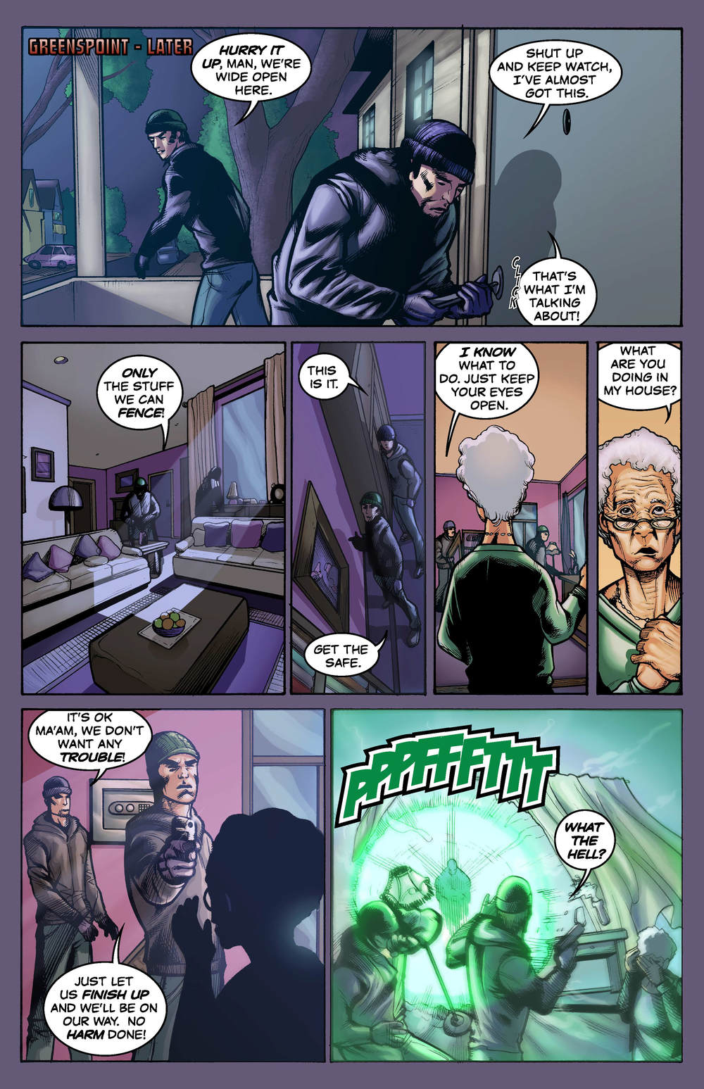 TT_Issue03_Digital_Page_13.jpg