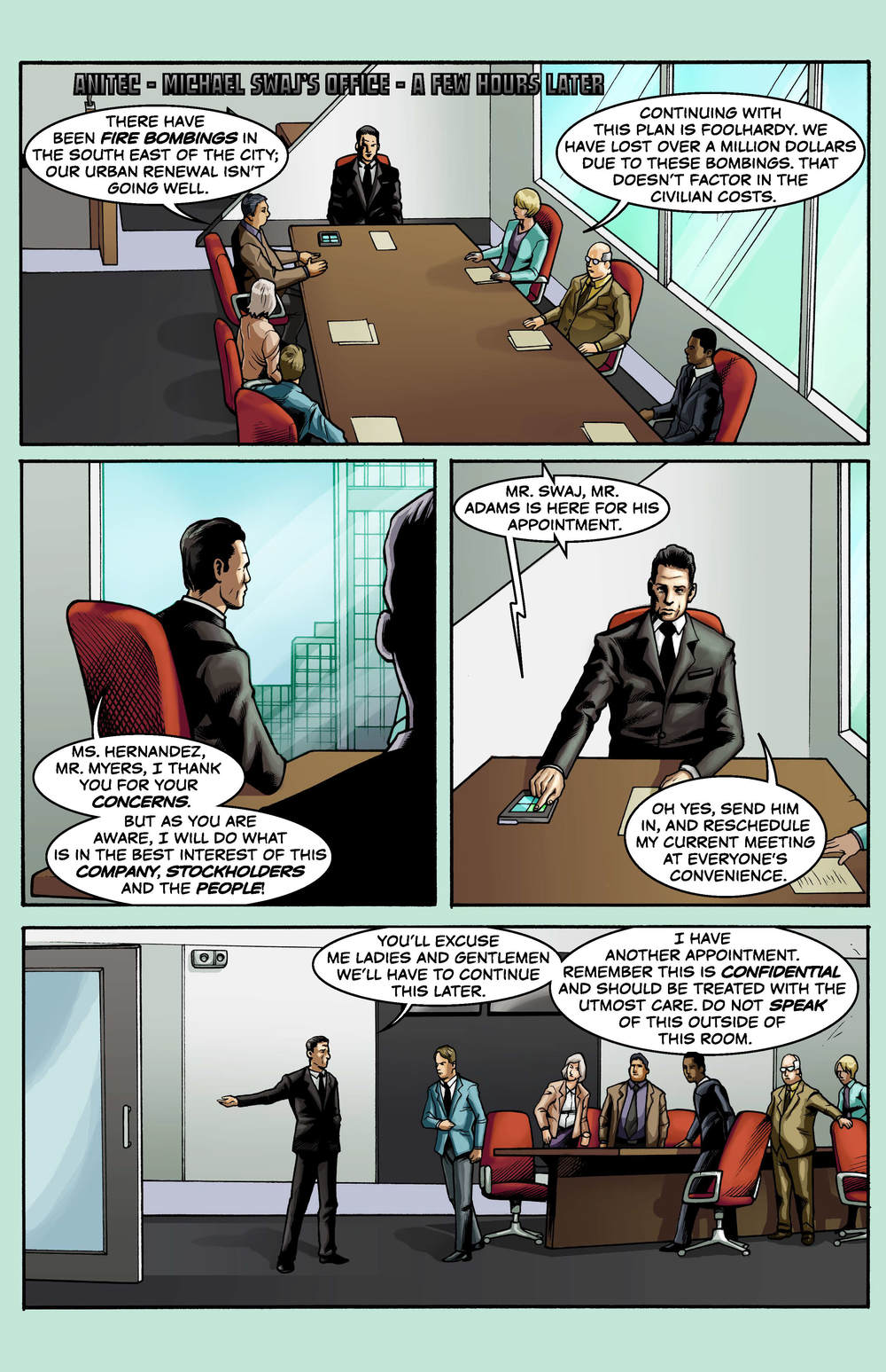 TT_Issue03_Digital_Page_20.jpg