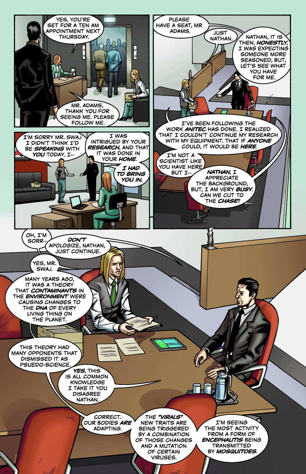 TT_Issue03_Digital_Page_21.jpg