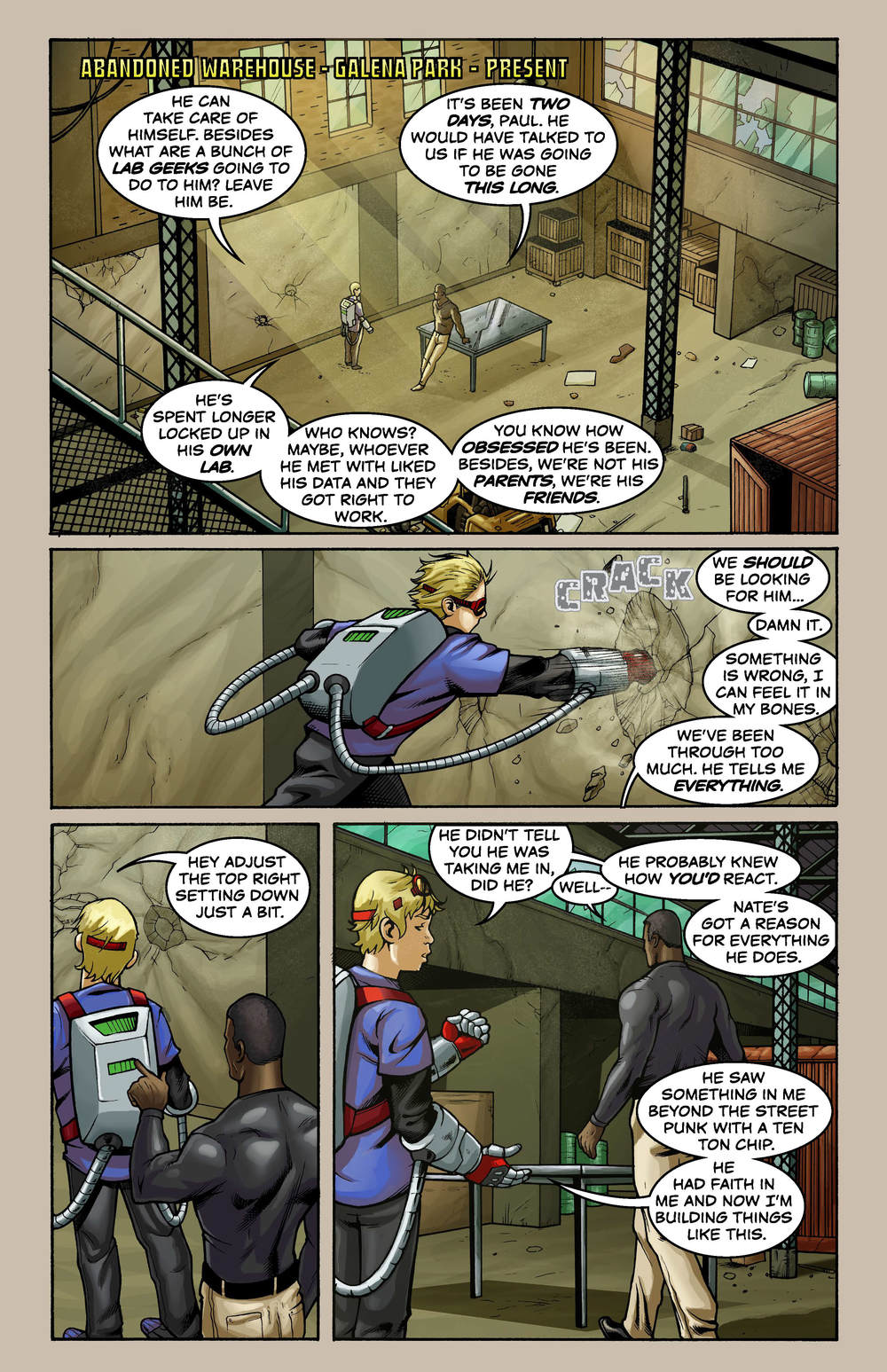 TT_Issue03_Digital_Page_25.jpg