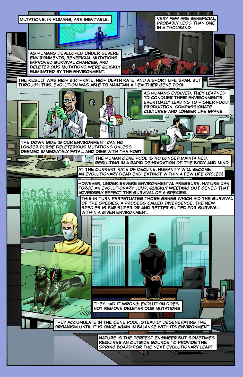 TT_Issue03_Digital_Page_24.jpg