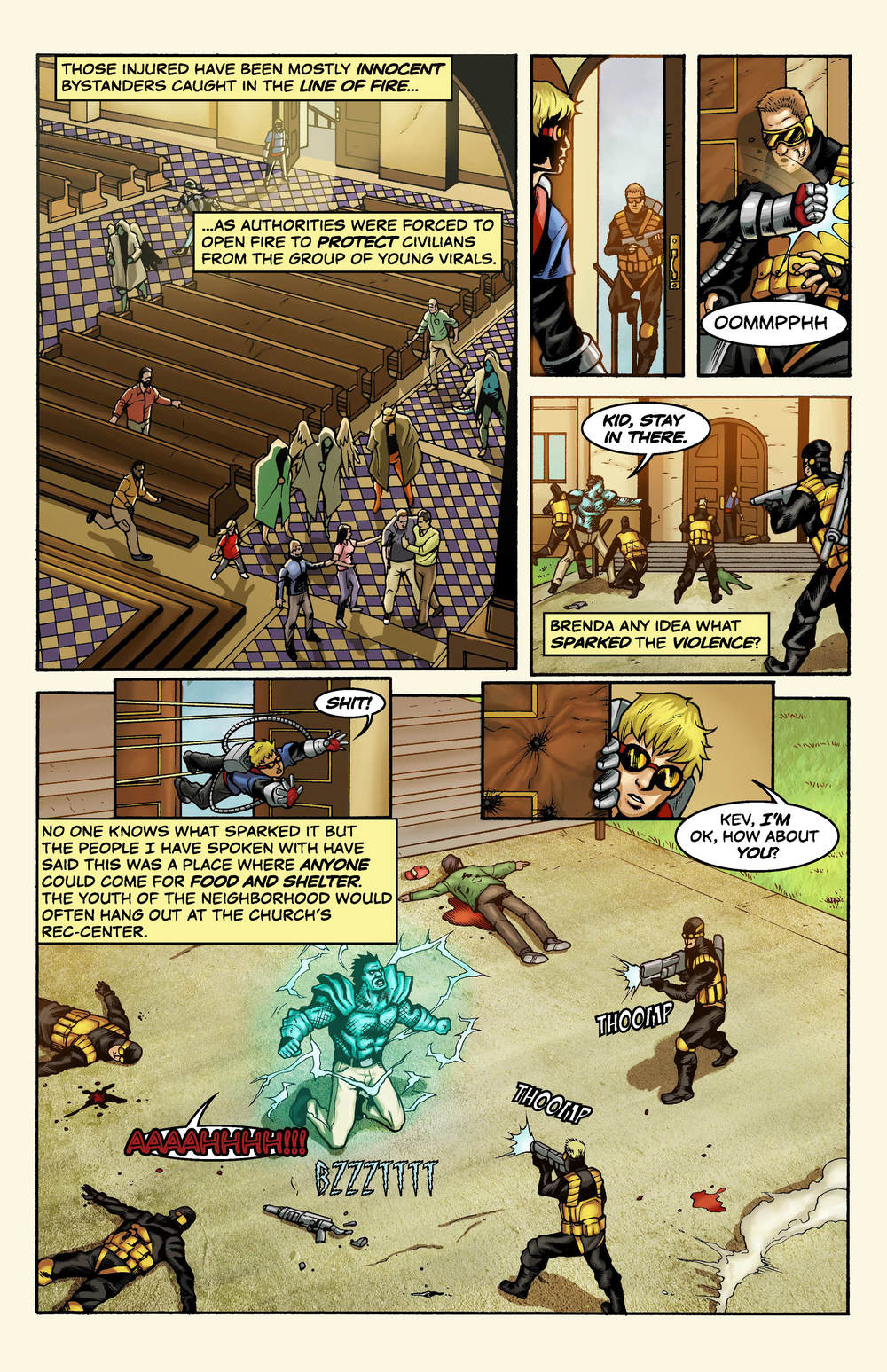 TT_Issue03_Digital_Page_31.jpg