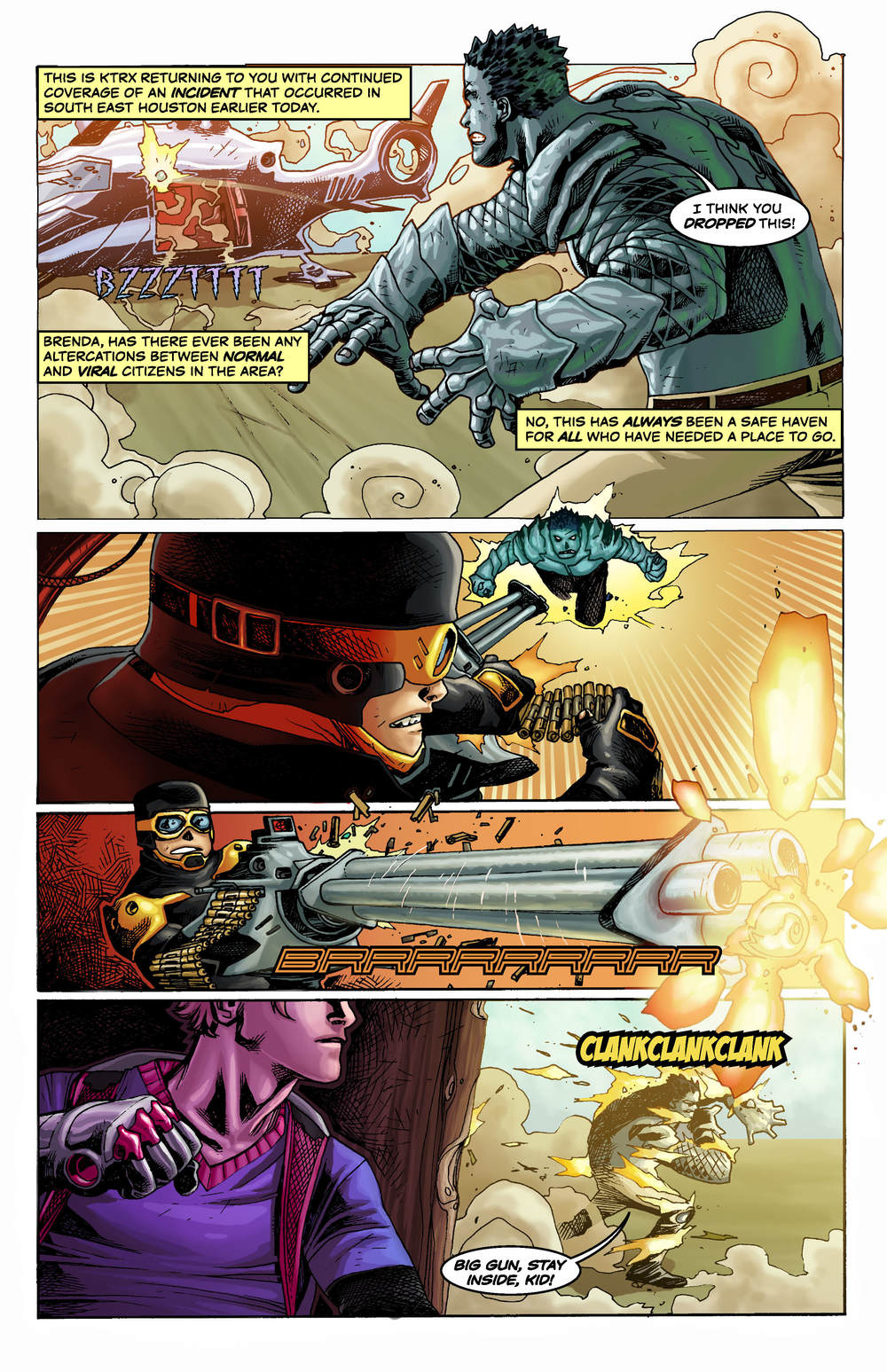 TT_Issue04_Digital_Page_05.jpg