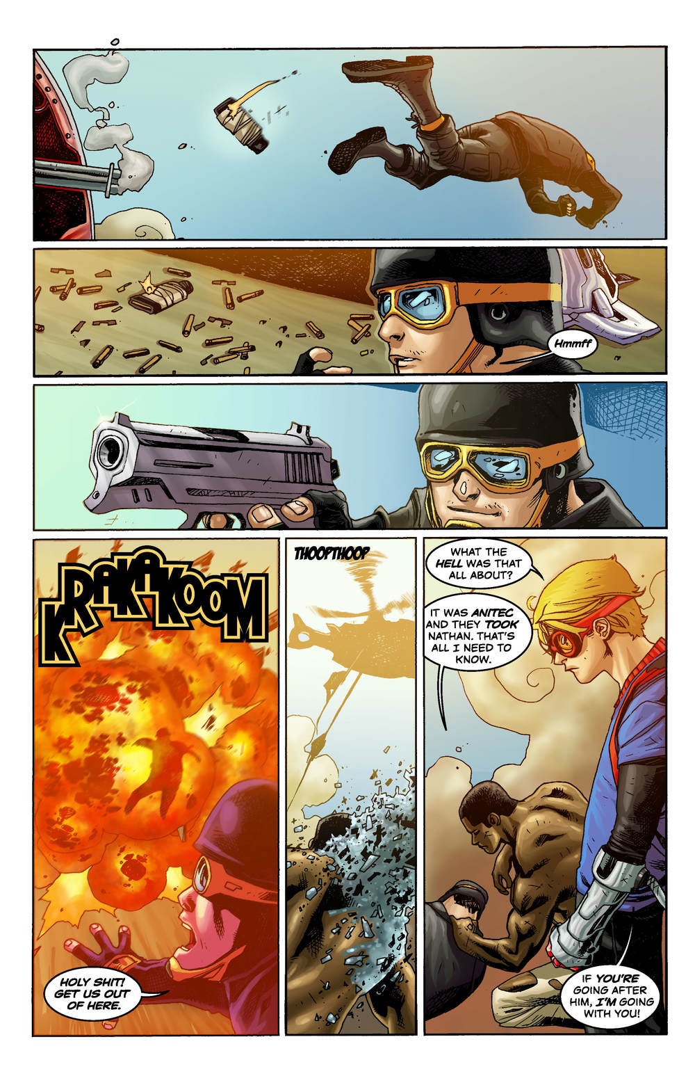 TT_Issue04_Digital_Page_07.jpg