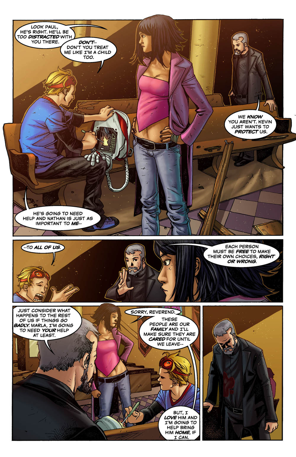 TT_Issue04_Digital_Page_09.jpg
