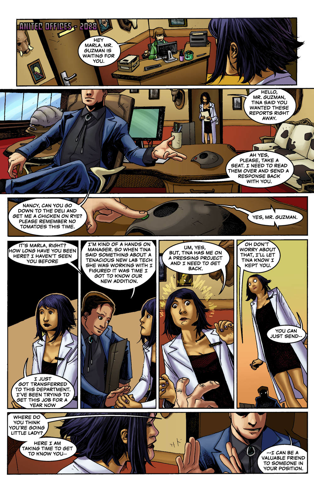 TT_Issue04_Digital_Page_10.jpg
