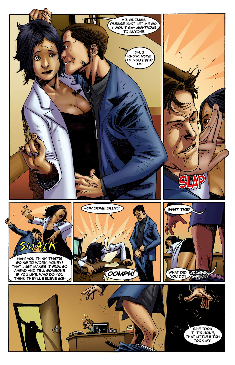 TT_Issue04_Digital_Page_11.jpg