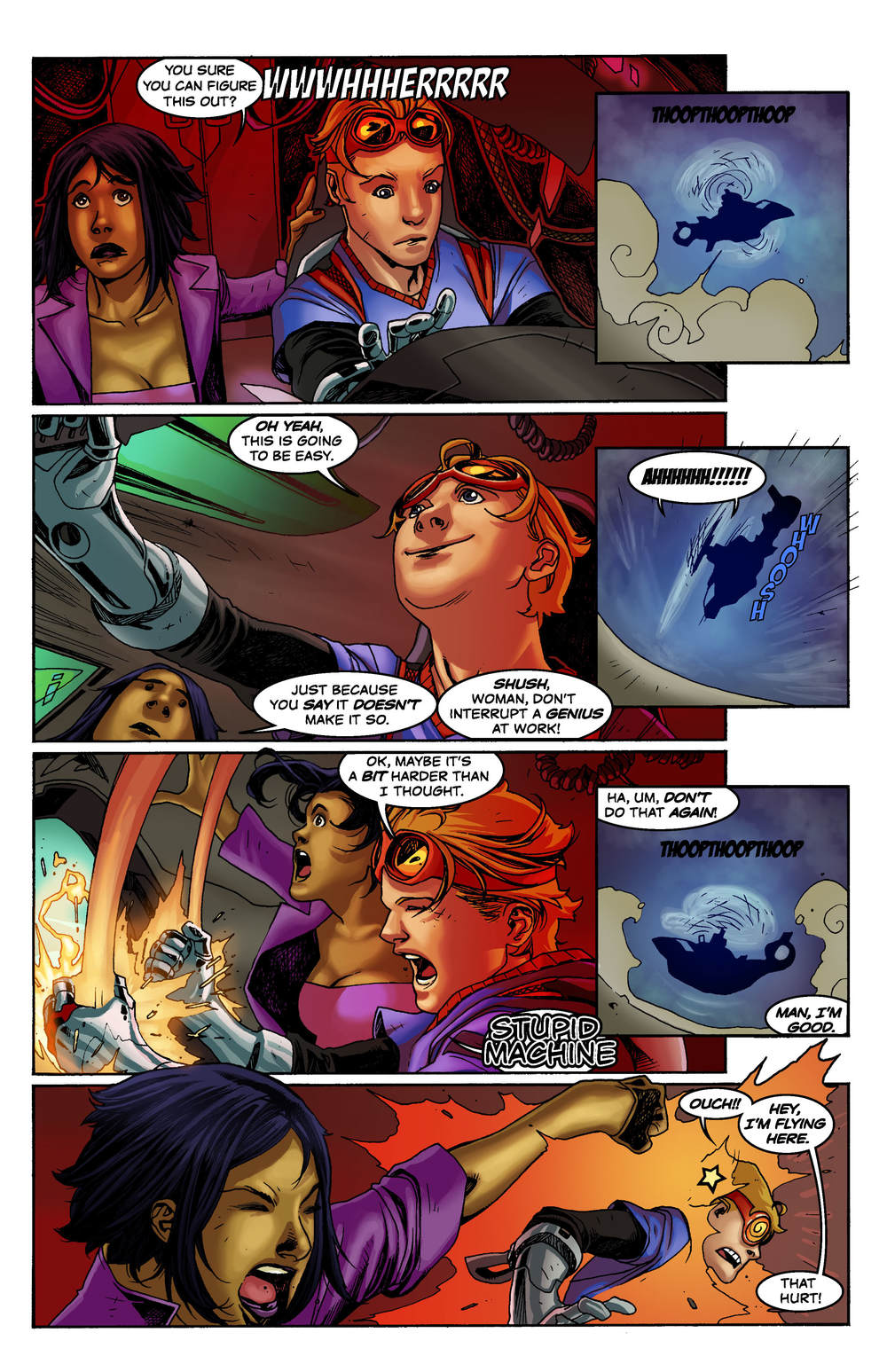 TT_Issue04_Digital_Page_18.jpg