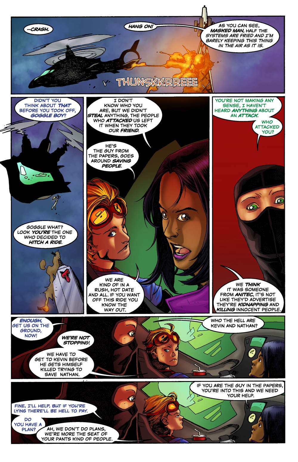 TT_Issue04_Digital_Page_21.jpg