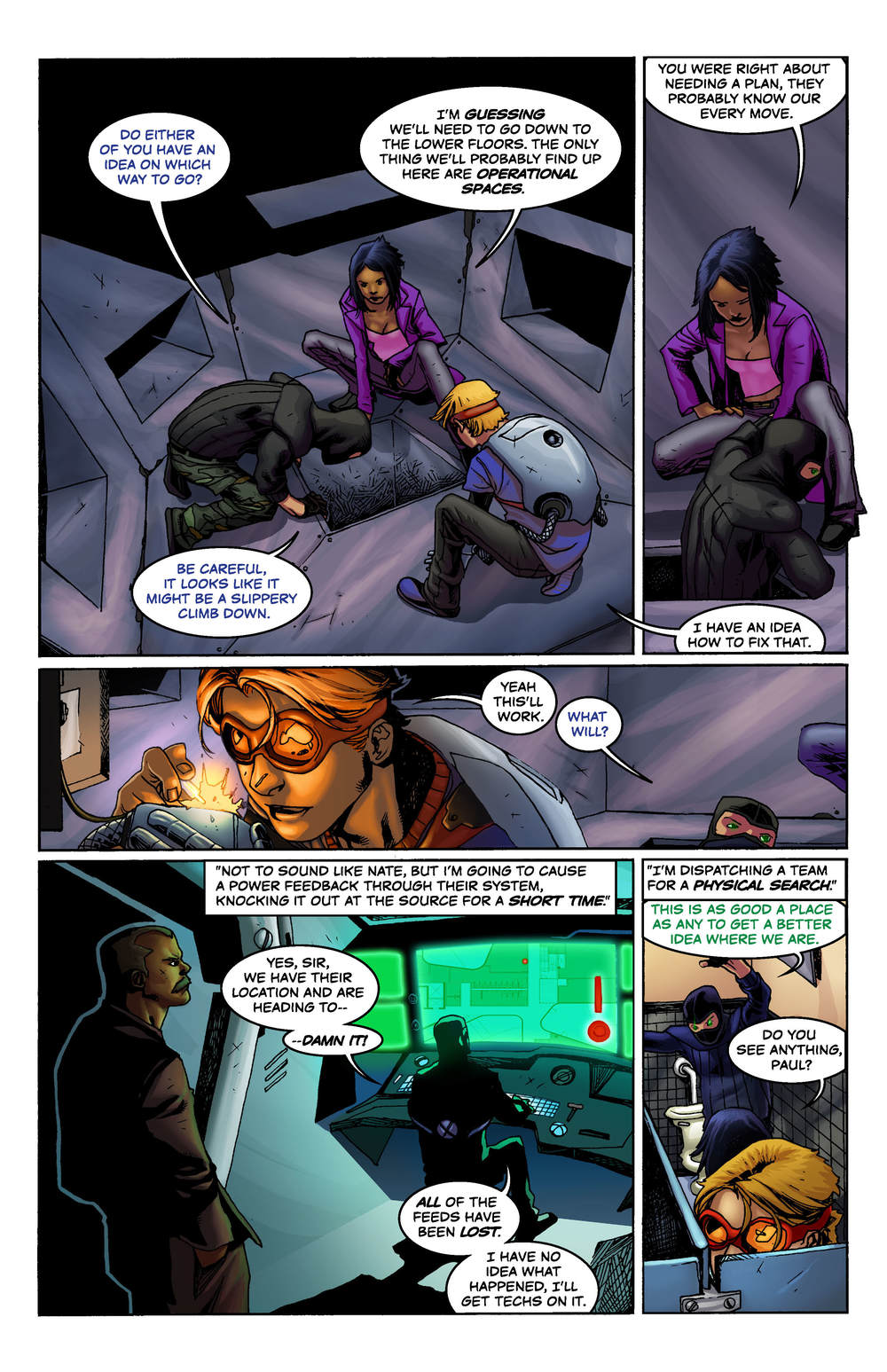 TT_Issue04_Digital_Page_26.jpg