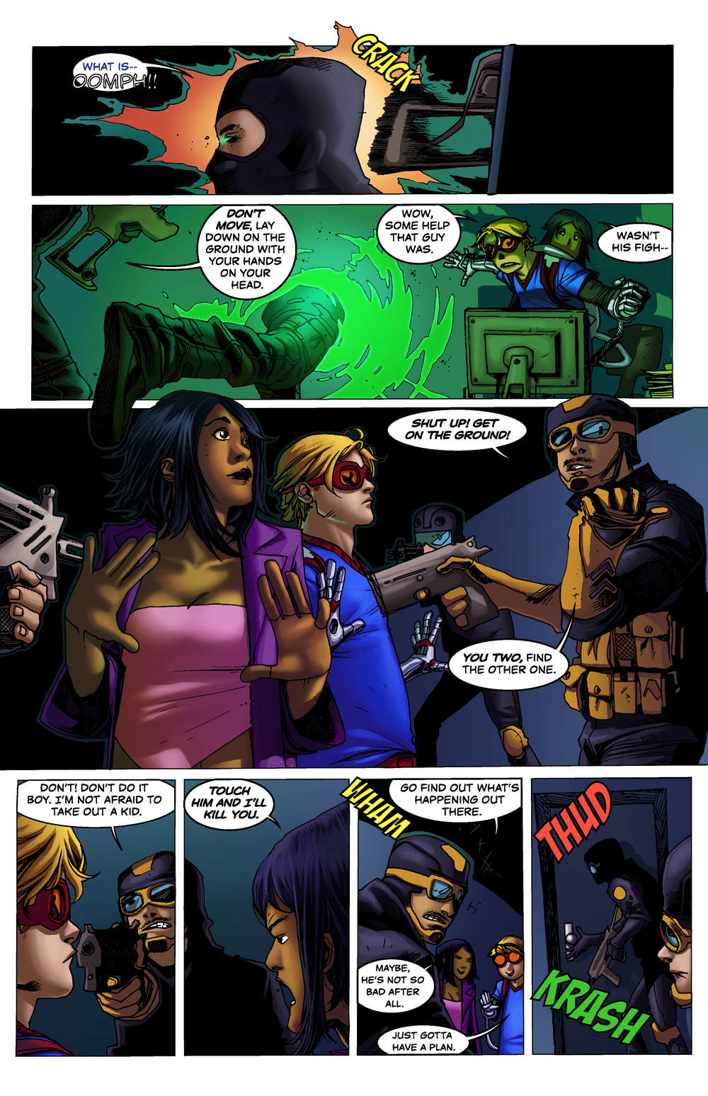 TT_Issue04_Digital_Page_28.jpg