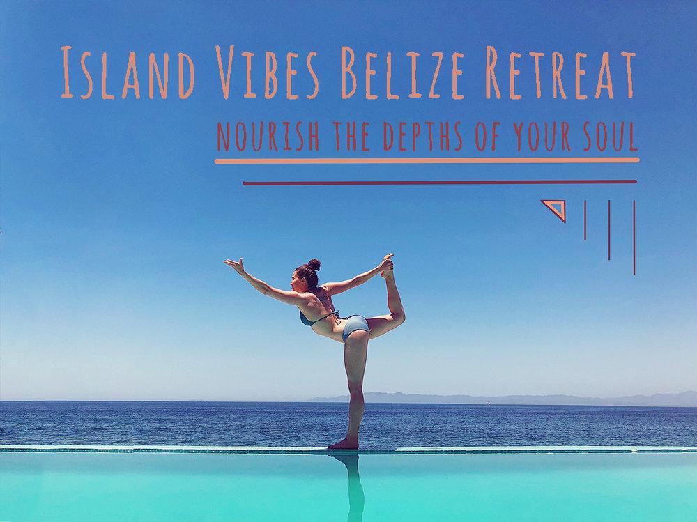 Belize_IMG_3717.jpg