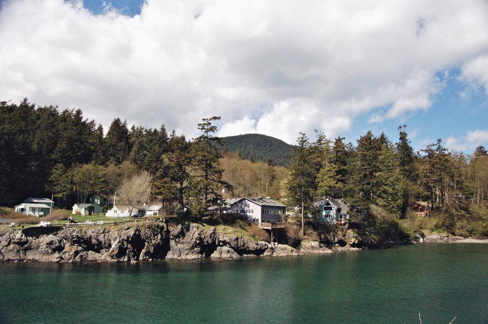 Doe Bay Resort from water copy.jpg