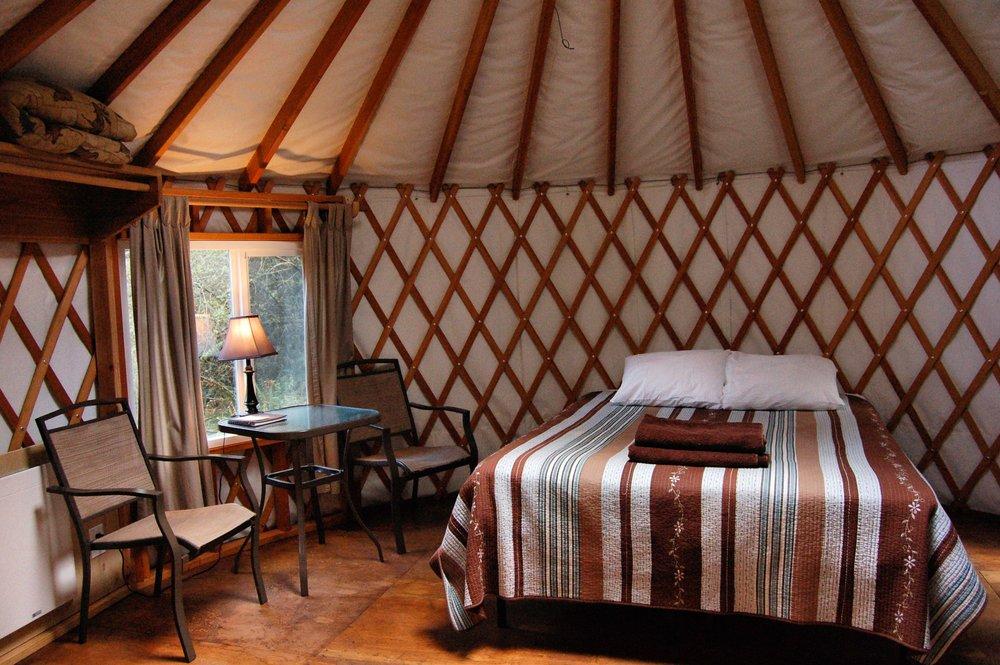 Yin Yurt Bed.jpg