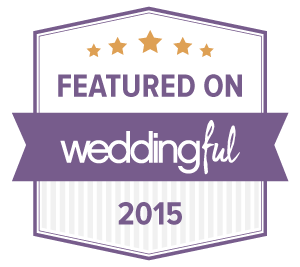 badge-featured-vendor-on-weddingful-2015.png