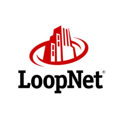 loopnet.png