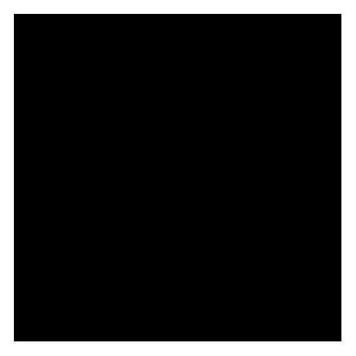 trulia icon.png