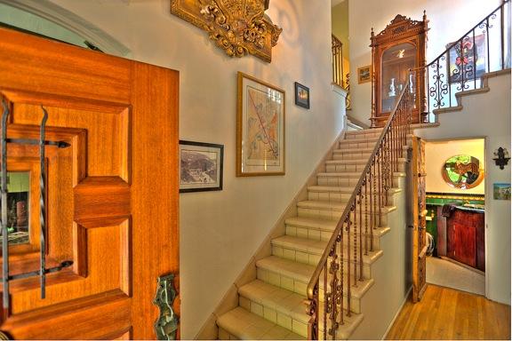 Rodgerton_Staircase Hallway 1.jpeg