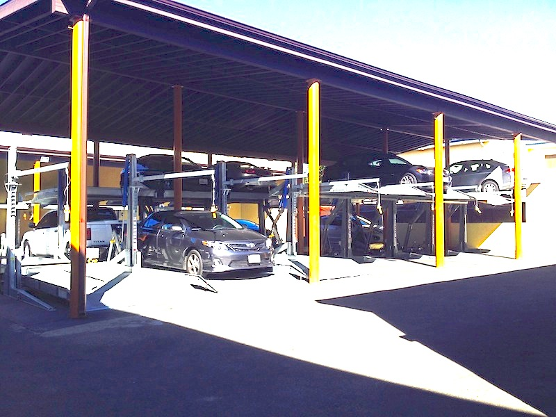 Oxnard Parking.JPG