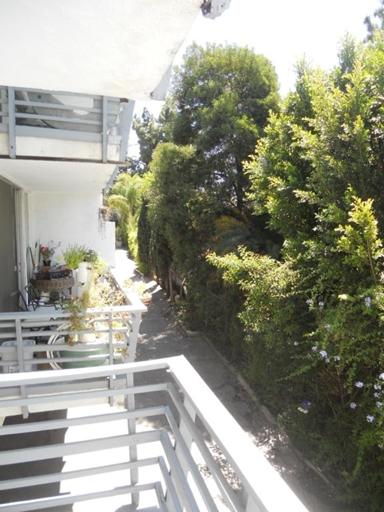 Hillcrest Balcony.jpg