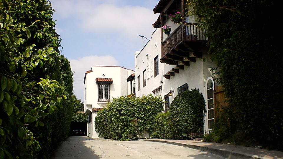 1515 Hayworth Exterior.jpg