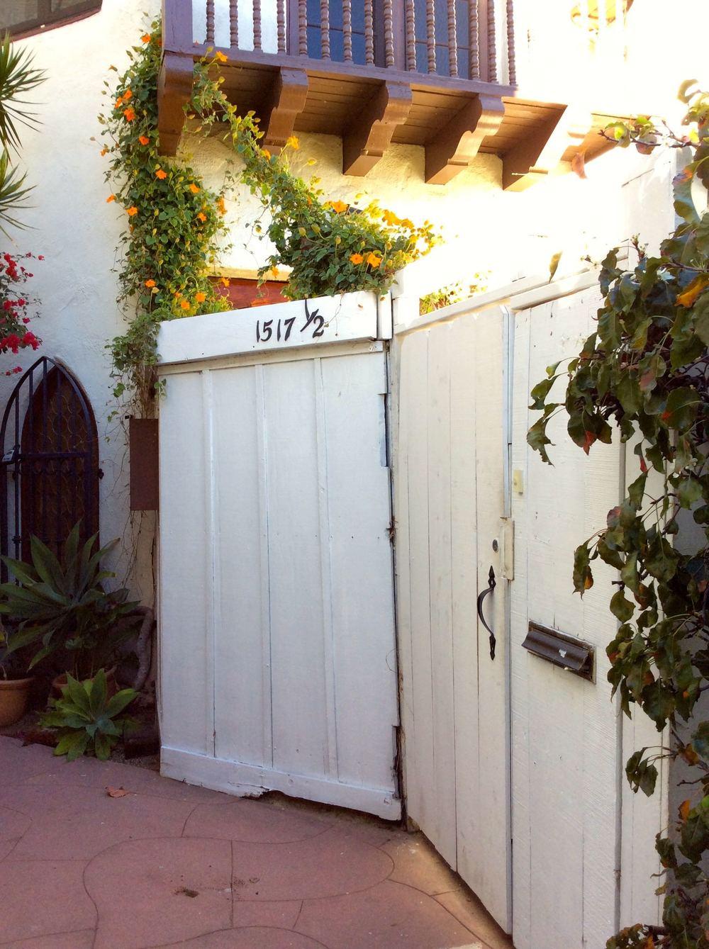 1515 Hayworth Exterior 4.jpg