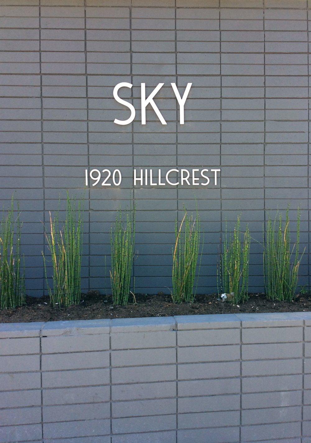 1920 Hillcrest Rd %22SKY%22.jpg