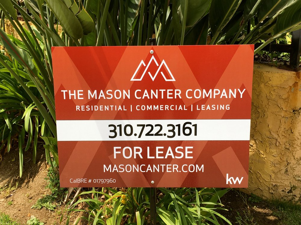 Mason Canter For Lease Sign.jpg