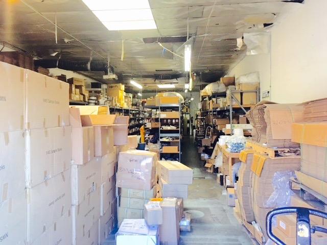 Warehouse 7.jpg