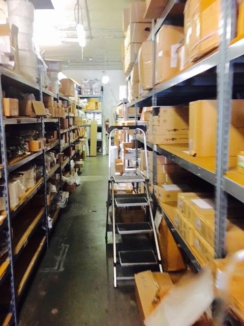 Warehouse 8.jpg