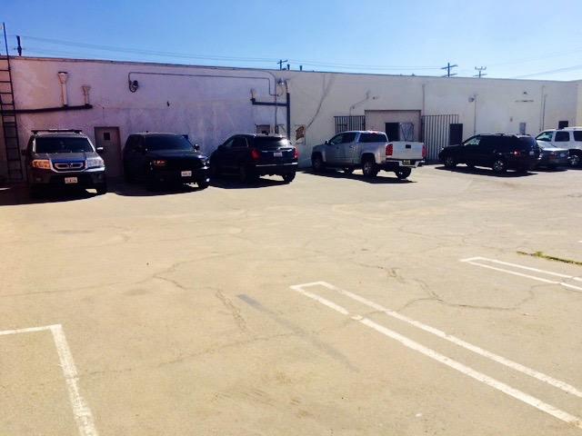 Warehouse 10.jpg