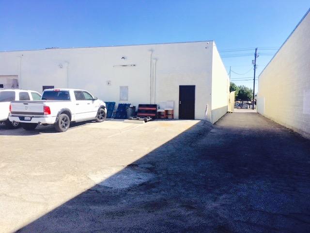 Warehouse 12.jpg