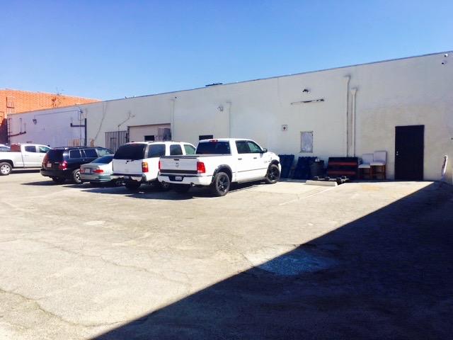 Warehouse 14.jpg