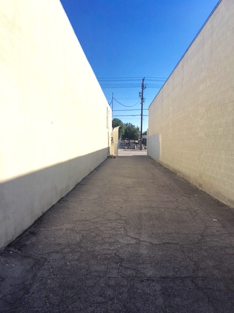 Warehouse 20 (1).jpg