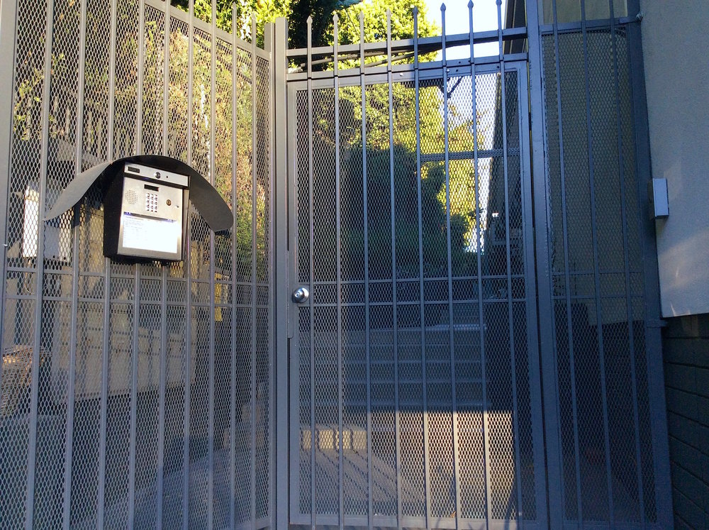 1920 Hillcrest Exterior Gate.jpg