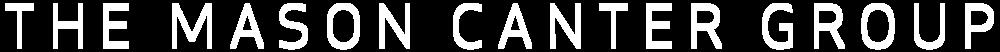 mason canter group logo white.png